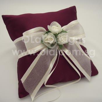 Custom Designed Wedding Invitations And Stationery Ola